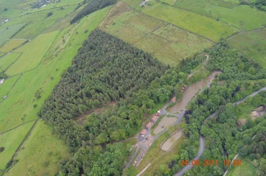aerial-survey-24_06_11-360