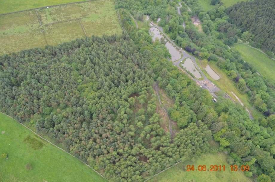 aerial-survey-24_06_11-361