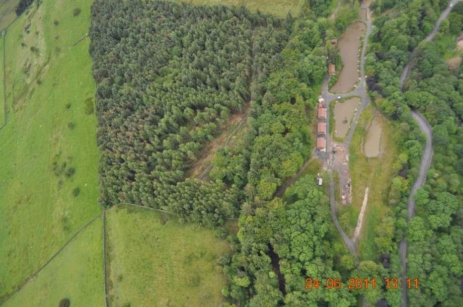 aerial-survey-24_06_11-662