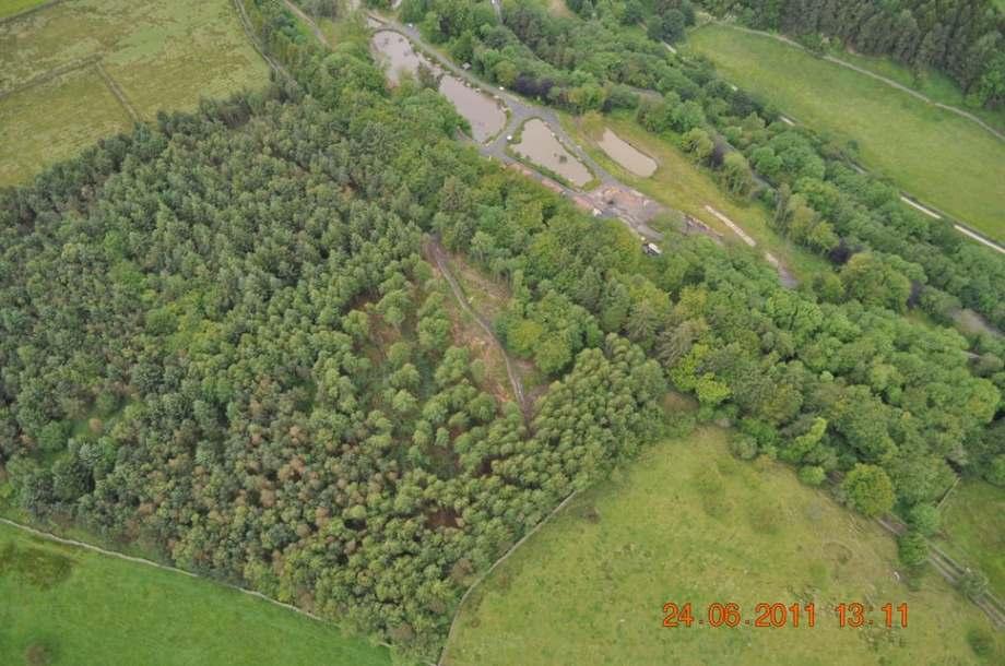 aerial-survey-24_06_11-665