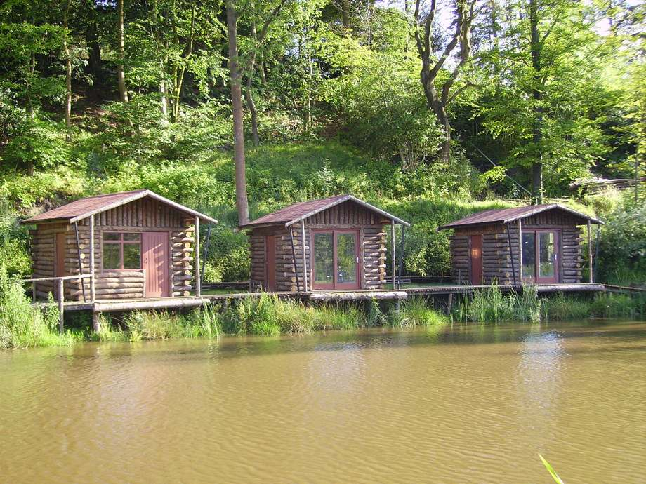 louisiana state parks with cabin rentals cabins cottages